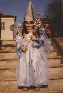 fata turchina004