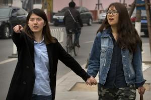 China_Woman_Activist-0ce39