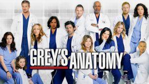 cose-che-non-sai-greys-anatomy