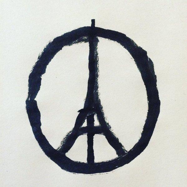 Parizo - en kunteksto