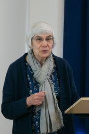 Anna_Löwenstein_2016-04-30