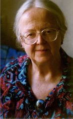 Marjorie_Boulton_1997
